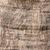 grunge · corteccia · abstract · crack · scratch · legno - foto d'archivio © master1305