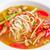 setas · foto · delicioso · crudo · tabla · de · cortar · bordo - foto stock © master1305