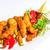азиатских · продовольствие · ресторан · китайский · обед - Сток-фото © master1305