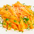 pomodoro · maccheroni · rosso · verde · basilico · dolce - foto d'archivio © master1305