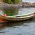 небольшой · лодка · морем · черный · воды · реке - Сток-фото © master1305