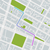 city map vector illustration stock photo © maximmmmum