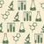klasszikus · főzőpohár · flaska · ikon · eredeti · illusztráció - stock fotó © maximmmmum
