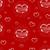 心 · バレンタイン · 日 · 愛 · シンボル - ストックフォト © maximmmmum