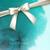 masmavi · yay · şerit · vektör · tatil · örnek - stok fotoğraf © maximmmmum