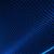 háló · drót · hullám · technológia · vektor · terv - stock fotó © maximmmmum