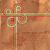 textura · grunge · plantilla · vector · negocios · papel - foto stock © maximmmmum