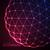 3D · 球 · 粒子 - ストックフォト © maximmmmum