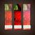 ingesteld · trillend · banners · drie · kleurrijk · eps - stockfoto © maximmmmum