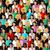vettore · illustrazione · business · politica · comunità · grande · gruppo - foto d'archivio © maximmmmum