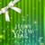 neue · Jahre · Kalender · rot · top · Dezember - stock foto © maximmmmum