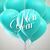 hélio · balões · saudação · bandeira · vetor - foto stock © maximmmmum