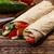 traditioneel · kip · groenten · tabel - stockfoto © maxsol7