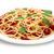 спагетти · пасты · соус · болоньезе · итальянский · классический · свежие · овощи - Сток-фото © maxsol7