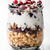 cranberry oatmeal stock photo © maxsol7