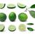 citrus · egész · fél · izolált · fehér · gyümölcs - stock fotó © maxsol7