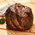 large steak stock photo © maxsol7