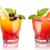 alcoholic cocktails stock photo © maxsol7