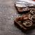 szendvicsek · hagyma · cékla · hal · kenyér · saláta - stock fotó © maxsol7