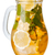 chá · gelado · jarro · isolado · branco · verão · líquido - foto stock © maxsol7