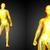 3D · tıbbi · örnek · insan · anatomisi - stok fotoğraf © maya2008