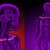 3D · medici · illustrazione · ossa - foto d'archivio © maya2008