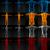 3D · örnek · insan · akciğer - stok fotoğraf © maya2008