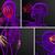 スケルトン · 手 · 腕 · サル - ストックフォト © maya2008