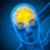 3D · medici · illustrazione · cervello - foto d'archivio © maya2008