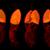3D · medische · illustratie · geneeskunde · wetenschap - stockfoto © maya2008