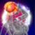 3D · tıbbi · örnek · kafatası - stok fotoğraf © maya2008