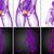 3D · tıbbi · örnek · mesane - stok fotoğraf © maya2008