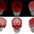3D · медицинской · иллюстрация · череп - Сток-фото © maya2008