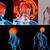 3D · örnek · ağrı · boyun · doktor - stok fotoğraf © maya2008