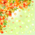 najaar · blad · vallen · vallen · bladeren · zonlicht - stockfoto © Mayamy