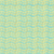 grid · kleurrijk · net · retro-stijl · ontwerp - stockfoto © Mayamy