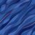 golvend · abstract · naadloos · lijnen · Blauw · ontwerp - stockfoto © Mayamy