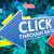 click through rate stock photo © mazirama