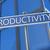 épület · hatékony · pénzügyi · stratégia · üzlet · megafon - stock fotó © mazirama