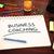 üzlet · edzés · kézzel · írott · szöveg · notebook · asztal - stock fotó © Mazirama