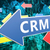 клиентов · отношения · управления · crm · 3d · визуализации · иллюстрация - Сток-фото © mazirama