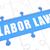 kelime · hukuk · eski · sözlük · kâğıt - stok fotoğraf © mazirama