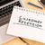 klant · snel · gemakkelijk · website · business · internet - stockfoto © mazirama