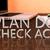 計画 · チェック · 行為 · 人 · タブレット - ストックフォト © mazirama