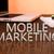 мобильных · маркетинга · ноутбука · Интернет · маркетинг · торговли · телефон - Сток-фото © mazirama