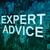 szakértő · tanács · szöveg · tábla · notebook · tollak - stock fotó © mazirama