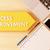 produtividade · melhoria · negócio · megafone - foto stock © mazirama