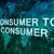 fogyasztó · szöveg · tábla · notebook · tollak · mobiltelefon - stock fotó © mazirama