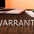 warranty stock photo © mazirama