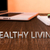 sağlıklı · yaşam · dizüstü · bilgisayar · Internet · web - stok fotoğraf © mazirama